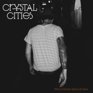 crystalcities-ep_itunes